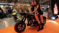 Moto - News: FIC al 10° Rombo di Tuono