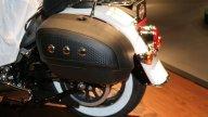 Moto - News: EICMA Custom 2011