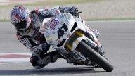 Moto - News: WSBK 2011 Imola: le foto più belle