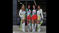 Moto - News: WSBK 2011: week-end al Nürburgring