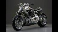 Moto - News: CR&S a EICMA 2011