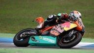 Moto - News: WSBK 2012: KTM pronta a schierarsi?