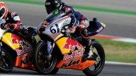 Moto - News: Red Bull MotoGP Rookies Cup 2012: 12 italiani verso Aragona