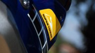 Moto - News: Mercato moto-scooter settembre 2011: calo dell'11,6%