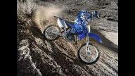 Moto - News: Yamaha Motor Italia: vis à vis con Paolo Pavesio