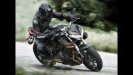 Moto - Gallery: Benelli Century Racer 1130