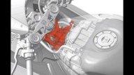 Moto - Gallery: Honda CBR1000RR 2012 - Foto statiche