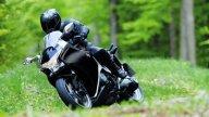 Moto - Gallery: Honda VFR1200F-DCT 2012