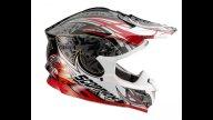Moto - Gallery: Scorpion-EXO a EICMA 2011 - VX-15 Air