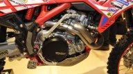 Moto - News: Beta RR Cross Country 2012