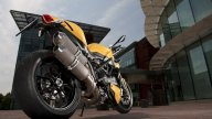 Moto - News: Ducati a EICMA 2011: conferenza stampa LIVE