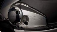 Moto - News: Honda a Eicma 2011: tutto su Crosstourer e Integra