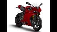 Moto - News: Tourist Trophy 2012: Mercer su una Ducati 1199 Panigale