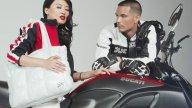 Moto - News: Ducati: con iSkin per una linea di accessori per il Digital Lifestyle