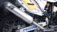 Moto - News: Dakar 2012: David Fretignè salta il rally