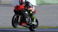 Moto - News: Arrivederci al 2011