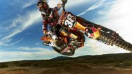 Moto - News: KTM Red Bull Factory Team 2012