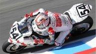 Moto - News: AMA SBK 2012: con MJM Hayden e Bostrom