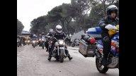 Moto - News: Inverno in moto 2011: raduni al freddo e dintorni