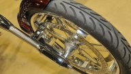 Moto - Gallery: Bike Hospital al Motor Bike Expo 2012
