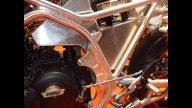 Moto - Gallery: Breganze SF 750 2012