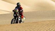 Moto - Gallery: Dakar 2012: Stage 13 (Nasca - Pisco) - 2012/01/14