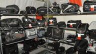 Moto - Gallery: GIVI al Motor Bike Expo 2012