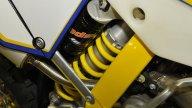Moto - Gallery: Husaberg al Motor Bike Expo 2012