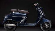 Moto - Gallery: Lambretta: LJ 2012