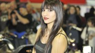 Moto - Gallery: RAGAZZE al Motor Bike Expo 2012 - parte 3