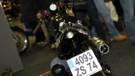 Moto - Gallery: Zen Motorcycles al Motor Bike Expo 2012