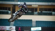 Moto - News: AMA Supercross 2012: Villopoto inizia bene ad Anaheim: è subito vittoria!