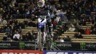 Moto - News: AMA Supercross 2012 Los Angeles: il ritorno di Chad Reed!