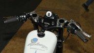 Moto - News: Headbanger al Motor Bike Expo 2012