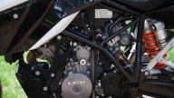 Moto - News: KTM al Motor Bike Expo 2012