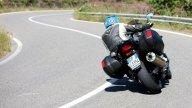 Moto - News: Metzeler 2012: 36° Motoraduno Stelvio International Metzeler