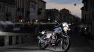 Moto - News: Aprilia e Moto Guzzi: via alle promozioni!