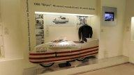 Moto - News: Museo e Archivio Ducati diventano beni di interesse storico-culturale