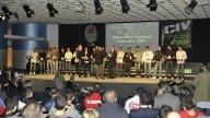 Moto - News: Motor Bike Expo 2012: la FMI premia i Campioni 2011