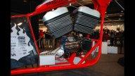 Moto - News: Motor Bike Expo 2012: le novità di Verona - Programma e GALLERY