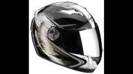 Moto - News: Scorpion-Exo 500 Air Run 2012