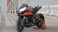 Moto - News: Vendetta R by Dragon TT
