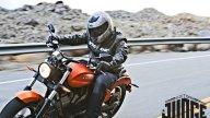 Moto - News: Victory Motorcycles Judge 2012