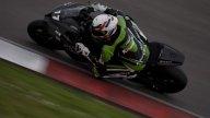 Moto - News: WSBK 2012: test positivi per Sykes e Lascorz
