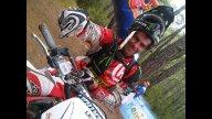 Moto - Gallery: Husqvarna Enduro TEam By CH Racing 2012