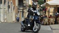 Moto - News: Motodays 2012: cosa porteranno le aziende italiane?