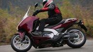 Moto - News: Motodays 2012: le attività esterne