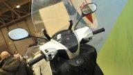 Moto - Gallery: Yamaha a Motodays 2012