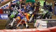 Moto - News: AMA Supercross 2012 Indianapolis: Villopoto a quota sei vittorie!