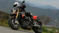 Moto - News: Aprilia Energy Days